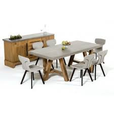 modern dining room set dining tables and chairs buy any modern contemporary dining