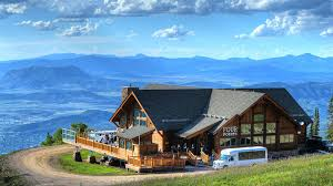 wedding venues in colorado outdoor mountain wedding venues in colorado steamboat resort