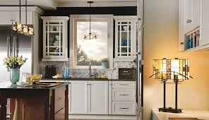 Kitchen Pendant Lighting Over Sink by Light Over Kitchen Sink Fpudining