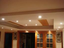 modern ceiling design ideas design beuatiful interior