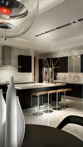 162 best elegant luxury kitchens images on pinterest dream
