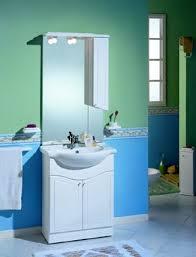 Bathroom Vanity And Top Combo by 51 Best Faucets Vanities Vessels Images On Pinterest Vessel