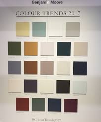 interior trend 2017 2017 interior design show in review