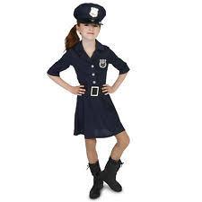 Lps Halloween Costumes Littlest Pet Shop Costume Ebay