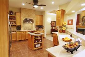 Interior Of Mobile Homes by The Timberridge Elite 5v468t5 Home Floor Plan Manufactured And