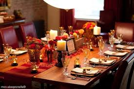 Autumn Table Decorations 19 Fall Wedding Table Decorations Tropicaltanning Info