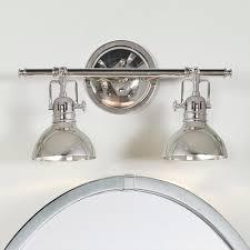Chrome Bathroom Light Fixtures Bathroom Light Fixtures For Vanity Ideas Pfacyprusproperties