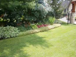 attractive landscaping minneapolis mn 55423