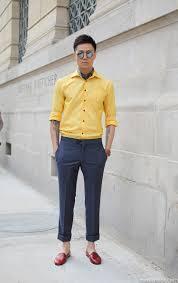 urbanebox online styling service for men and women clothing club street style paris menswear street style men pinterest