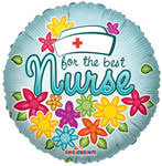 nurses day balloons nurses week greeting cards gifts day