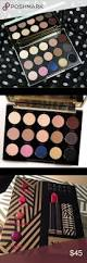 best 25 urban decay sale ideas that you will like on pinterest