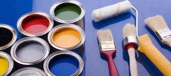 buy paints online in india innovative solutions