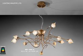 Italian Ceiling Lights The Culture And History Of Italian Lighting The Lighting Expert