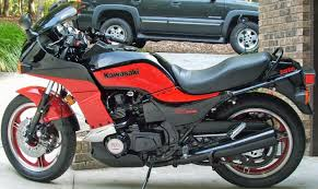 motorcycle restoration motorcycle repair blog motorcycle
