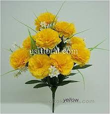 Artificial Flowers Wholesale Wholesale Artificial Flower China Artificial Flower China