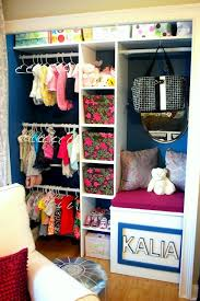 organizing closets 284 best organize closets drawers images on pinterest closet
