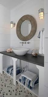 298 best bathroom images on pinterest room bathroom ideas and