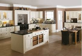 country style kitchens ideas pictures country style kitchens ideas free home designs photos