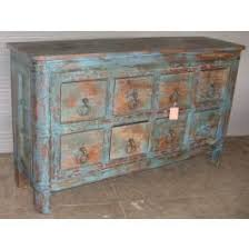 38 best sideboards images on pinterest furniture ideas rustic