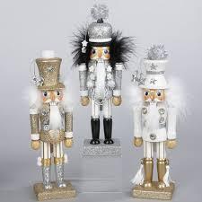 Nutcracker Christmas Decorating Ideas by 227 Best