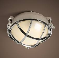 Nautical Ceiling Light Lighting Design Ideas Great Ideas Nautical Ceiling Light Fixtures