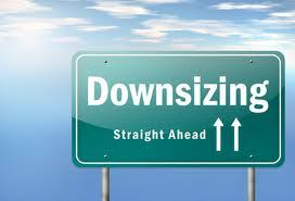 tips for downsizing tips for downsizing colonial times magazine