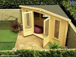 39 small shelter house ideas for backyard garden landscape