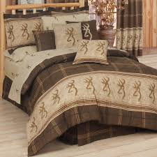 Extra Long King Comforter Browning Buckmark Brown Reversible Twin Xl Comforter Set Free