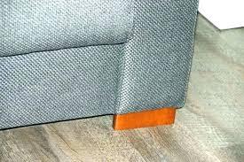 quel tissu pour canapé quel tissu pour recouvrir un canape knittingyarn info