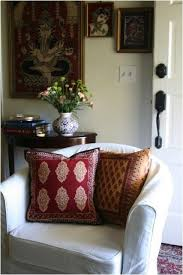 Indian Interior Home Design 436 Best Indian Inspired Decor Images On Pinterest Indian