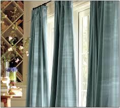 Ikea Velvet Curtains Teal Velvet Curtains Ikea Paradise Home Decor