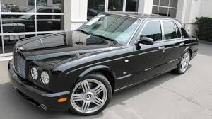 bentley arnage red label bentley arnage t and a bentley book buy this and this
