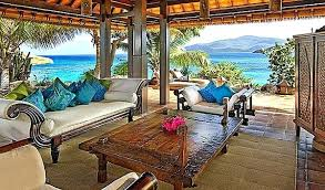 caribbean themed bedroom caribbean bedroom decor five ways to convert to a styled room
