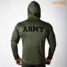military green sweatpants u0026 hoodie combo deal vortex series