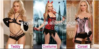 Professional Halloween Costume Latex Costume China Fashionable Latex Alien Costume
