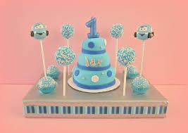 boy 1st birthday cakes u2014 c bertha fashion easy 1st birthday