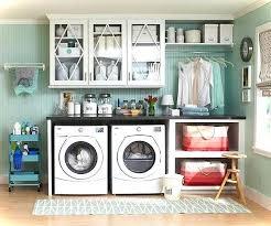 Diy Laundry Room Decor Laundry Room Decor Beefysbigsrilankawalk