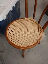 diy chair caning album on imgur
