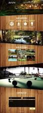 hd home design angouleme 78 best game design images on pinterest game design android and