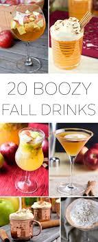 155 best cocktails and mocktails images on beverage