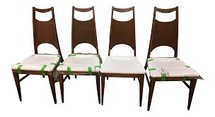 gently used bassett furniture up 70 off at chairish