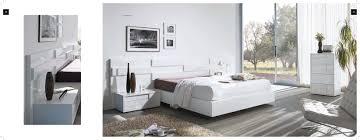 Contemporary Bedroom Furniture Nj - italian furniture contemporary luxury designer italian furniture
