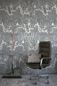 106 best fabrics wallpapers images on pinterest fabric wallpaper