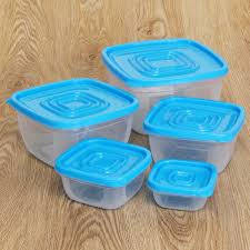 Turquoise Kitchen Canisters by Online Get Cheap Kitchen Storage Box Aliexpress Com Alibaba Group