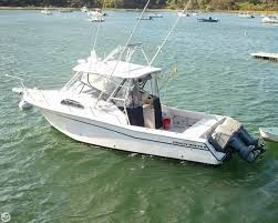 grady white 300 marlin for sale in brewster ma for 88 800 pop