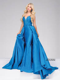 jovani prom gowns prom dresses at amanda lina u0027s sposa boutique