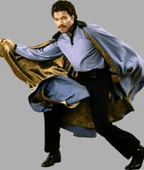 Lando Calrissian Meme - costume lando calrissian part i star star wars costumes and
