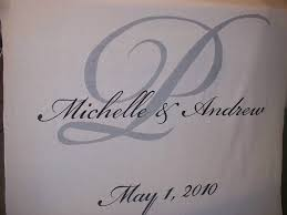 personalized wedding aisle runner custom aisle runner for wedding fabric aisle runner with design