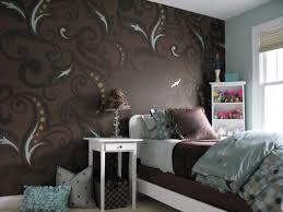 Romantic Bedroom Ideas For Her Romantic Bedroom Ideas For Her Descargas Mundiales Com