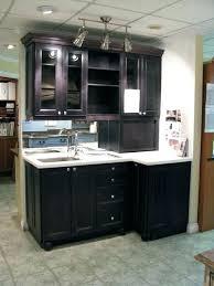 rona kitchen cabinets reviews rona kitchen cabinets reviews abana club